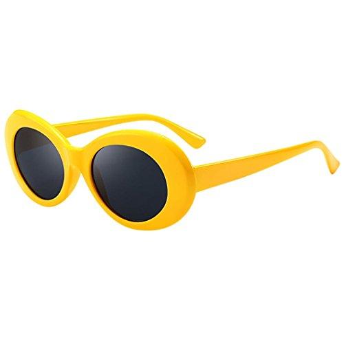 Damenbrillen Sinnvoll 2019 Neue Anti Blue Ray Frau Brille Optische Rahmen Metall Runde Brille Rahmen Klare Linse Eyeware Schwarz Silber Gold Auge Glas Angemessener Preis Brillenrahmen