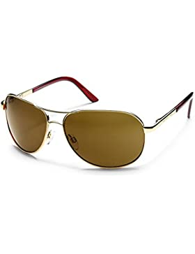 Occhiali da sole Aviator Suncloud Optics