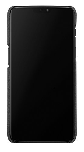 OnePlus Sandstone Protective Case for OnePlus 6