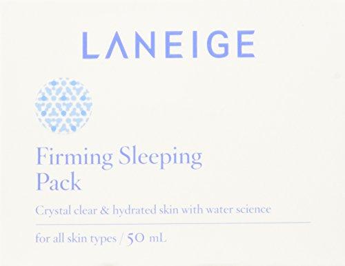 free-international-shipping-laneige-firming-sleeping-pack-all-skin-50ml