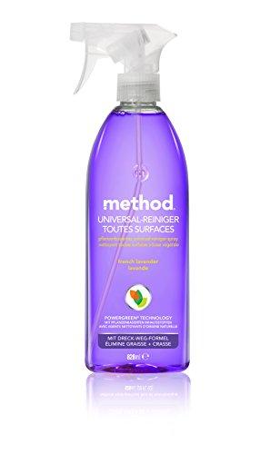 method-lot-de-4-x-828-ml-de-nettoyant-toutes-surfaces-lavande