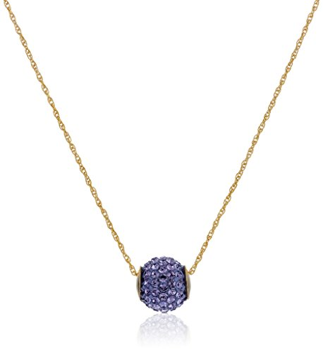10k-yellow-gold-tanzanite-swarovski-crystal-slide-ball-pendant-necklace-with-gold-filled-chain-18