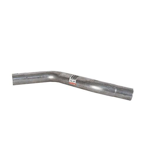 Preisvergleich Produktbild Bosal 750-019 Abgasrohr
