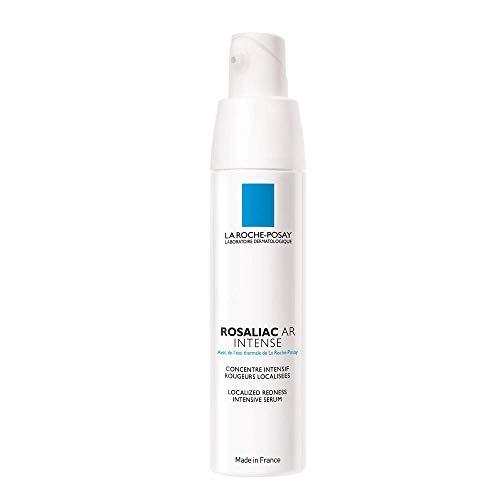 Scheda dettagliata La Roche Posay Rosaliac AR Intense - 40ml/1.35oz