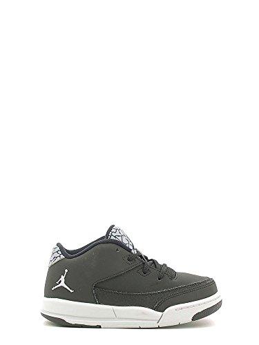 Nike Jordan Flight Origin 3 BT, Zapatos de Primeros Pasos Unisex bebé, Negro...