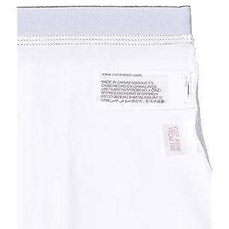 Calvin Klein Bóxer (Pack de 2 para Niños