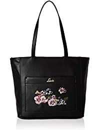 cc8a02c4a84c Lavie Bags  Buy Lavie Handbags online at best prices in India ...