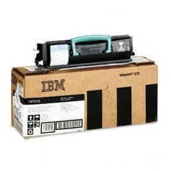 ibm-return-toner-high-yield-ip-1412