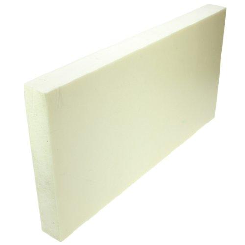 modelfoam-styrofoam-standard-grade-50x600x300mm