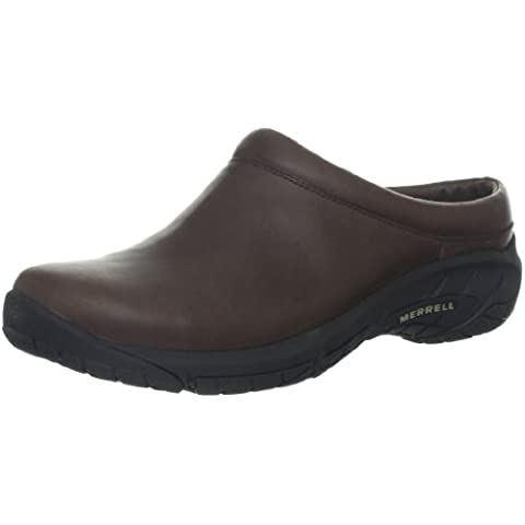 Merrell Encore Nova 2 Slip-on del