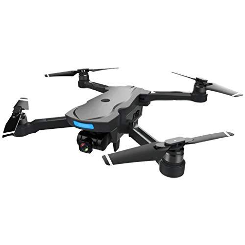 TAOtTAO CG033 Brushless 2.4G FPV Wifi HD 1080 P Kamera GPS Höhe Halten Quadcopter Drone