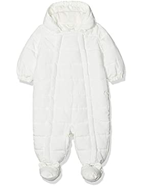 United Colors of Benetton Unisex Baby Latzhose Overall