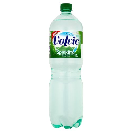 volvic-sparkling-carbonated-natural-mineral-water-15l-pack-of-6-x-15ltr