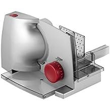 ritter Affettatrice Compact 1 con Motore a Risparmio Energetico