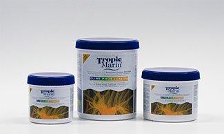 Tropic Marin Elimi-Phos Long Life