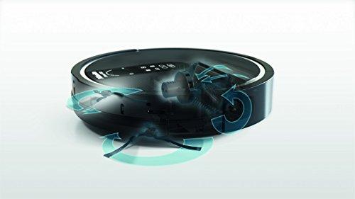 31fXjMhs8JL [Bon Plan Neato] Miele RX1 Scout Robot Aspirateur