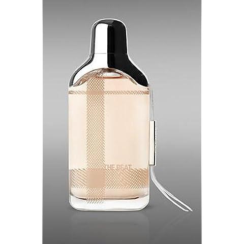 Burberry The Beat Eau de Parfum de 50 ml