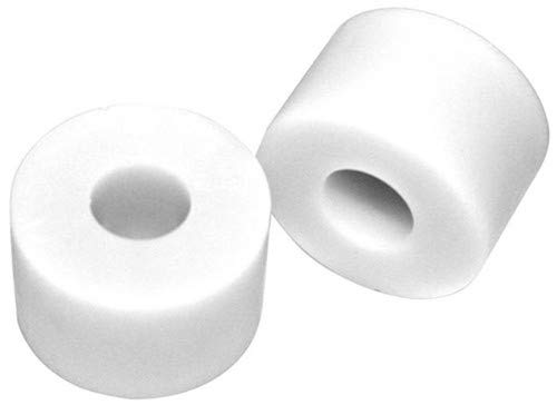 Venom Downhill Barrels SHR Bushings Longboard - 94A -