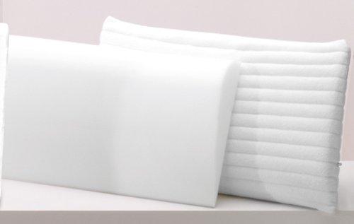 Lendenkissen f.a.n. Medisan Sleep & Care von Frankenstolz