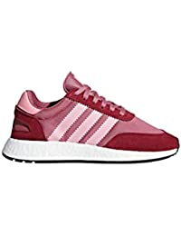 uk availability 3b724 05625 adidas I-5923 W, Scarpe da Fitness Donna