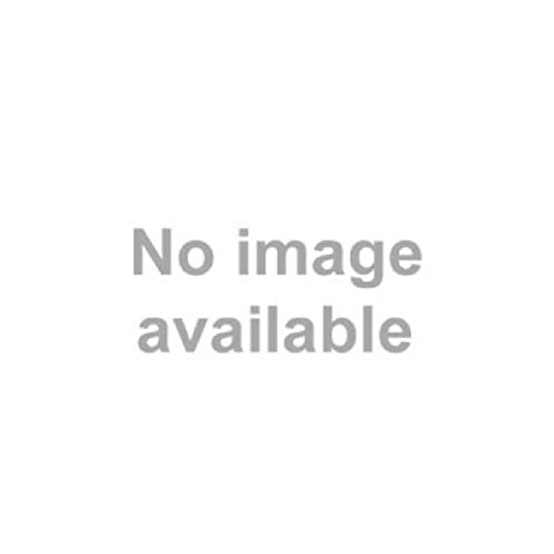 Abeba 36782-48 Uni6 Chaussure bas ESD Taille 48 Gris/Bleu
