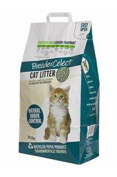 Breeder Celect Cat Litter (1) by Breeder Celect