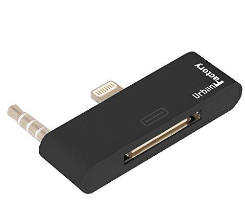 urban-factory-ada01uf-adaptateur-per-iphone-5