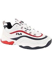 Amazon.it  scarpe fila uomo - 44   Scarpe da uomo   Scarpe  Scarpe e ... b816ff56cf7