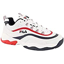 scarpe fila uomo - Amazon.it
