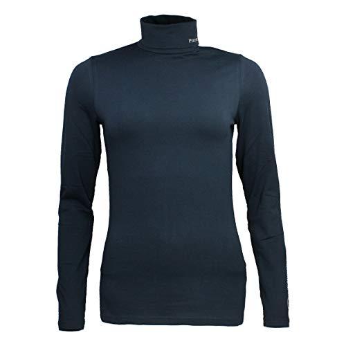 Tutte 75 Prezzi Quilted Vedi Jacket Usato I qnWFU16F