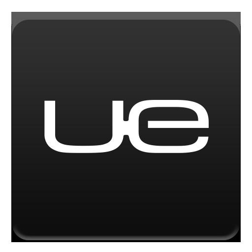 ue-megaboom
