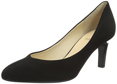 Högl Ladies 3-18 6002 Pumps Black (black0100)