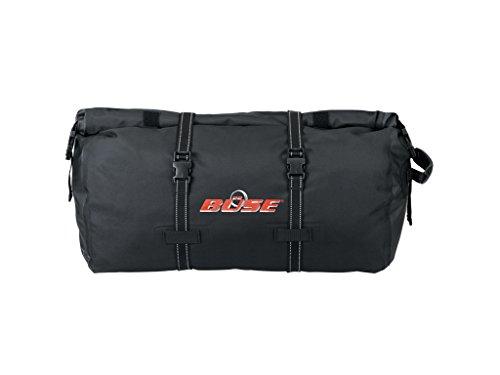 Büse Gepäcktasche - 40 Liter