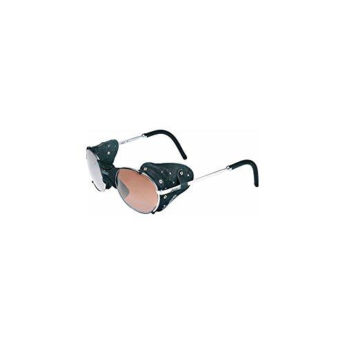 julbo-drus-spectron-4-sunglasses-one-size-silver