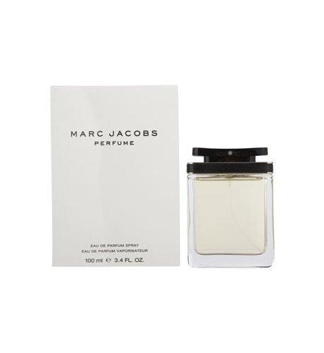 MARC JACOBS - MARC JACOBS WOMAN Eau De Parfum vapo 100 ml-mujer