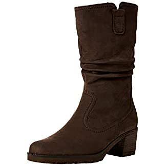 Gabor Women's Comfort Sport High Boots 2