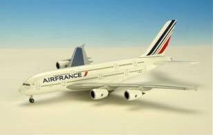 a380-de-air-france-pintura-nueva-1-500-9284