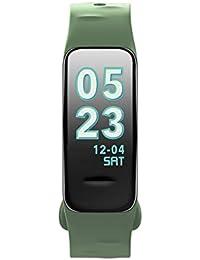 Auf Suchergebnis Armbanduhren Automatik FürGrüne 0OknPw8