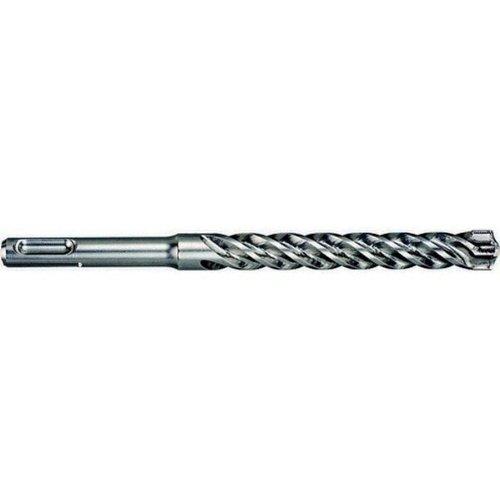 DeWALT Extrem XLR Hammerbohrer SDS-plus 12 x 160 x 100 mm, DT8933-QZ (Dewalt 12)