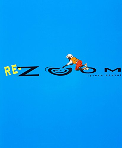 re-zoom-picture-puffin-books