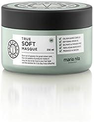 Maria Nila True Soft Masque, 250 ml