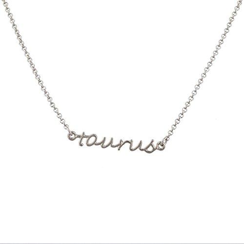 lux-accessori-oroscopo-zodiaco-segno-zodiacale-toro-collana-in-argento