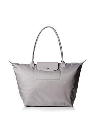 Longchamp Damen le pliage (Le Handtasche Longchamp Pliage)