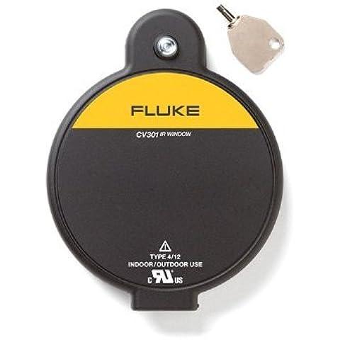 FLUKE FLUKE-cv301 3