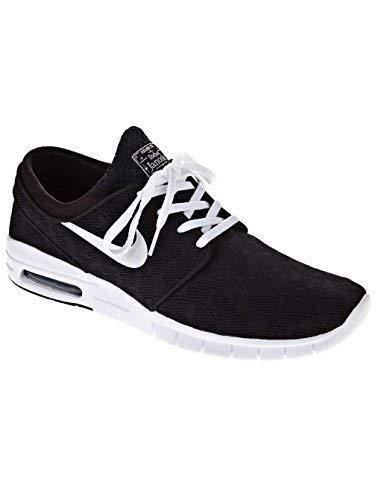 Nike NIKE Herren Sneaker Stefan Janoski Max Sneakers