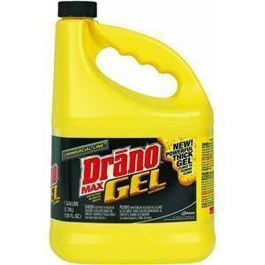 sc-johnson-wax-pro-strength-drano-max-gel-128-oz-by-sc-johnson