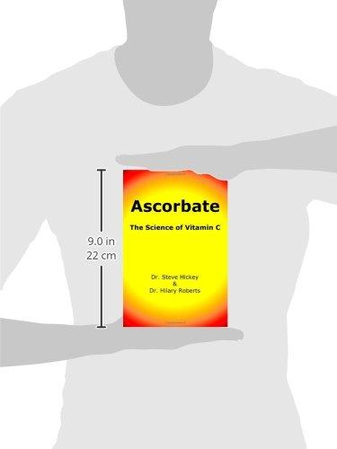 Ascorbate