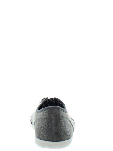 Redskins, Herren Sneaker Grau