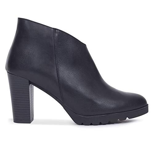 ▷  Zapatos Mimao España  Oferta marzo 2019  d9ad64ad0fe4