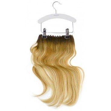 Balmain Extension Hair Dress Los Angeles 40 CM